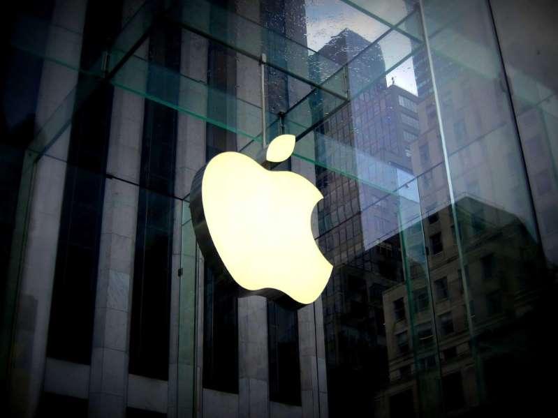 Por pandemia Apple cierra temporalmente todas sus tiendas en California
