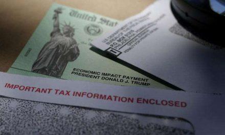 El Congreso de Estados Unidos se prepara para aprobar los nuevos cheques de $600 por la pandemia: llegarán tan pronto como la próxima semana