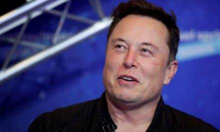 Musk: Director de Apple no aceptó junta para compra de Tesla