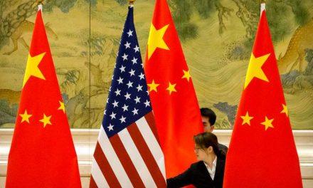 China superará a Estados Unidos como mayor economía del mundo en 2028, cinco años antes de lo esperado