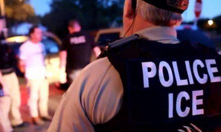 Administración Trump avala regla que permitirá acelerar deportaciones