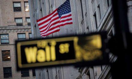 El reinado de las tecnológicas en Wall Street será puesto a prueba en 2021