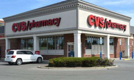 Las farmacias CVS en Texas vacunarán a 275,000 personas en los próximos días