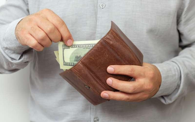 ¡Revise su cuenta! El dinero del segundo estímulo en Estados Unidos podría estar ya depositado