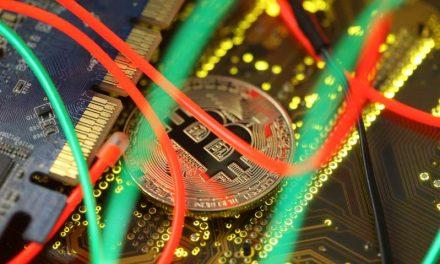 El #Bitcoin toca récord por encima de 29.000 dólares, ampliando su avance de 2020