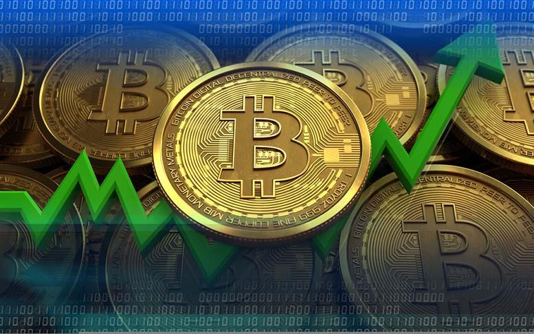 ¿#Bitcoin acaba de marcar un suelo? BTC reclama el nivel de los 19.000 dólares mientras el nuevo repunte gana fuerza