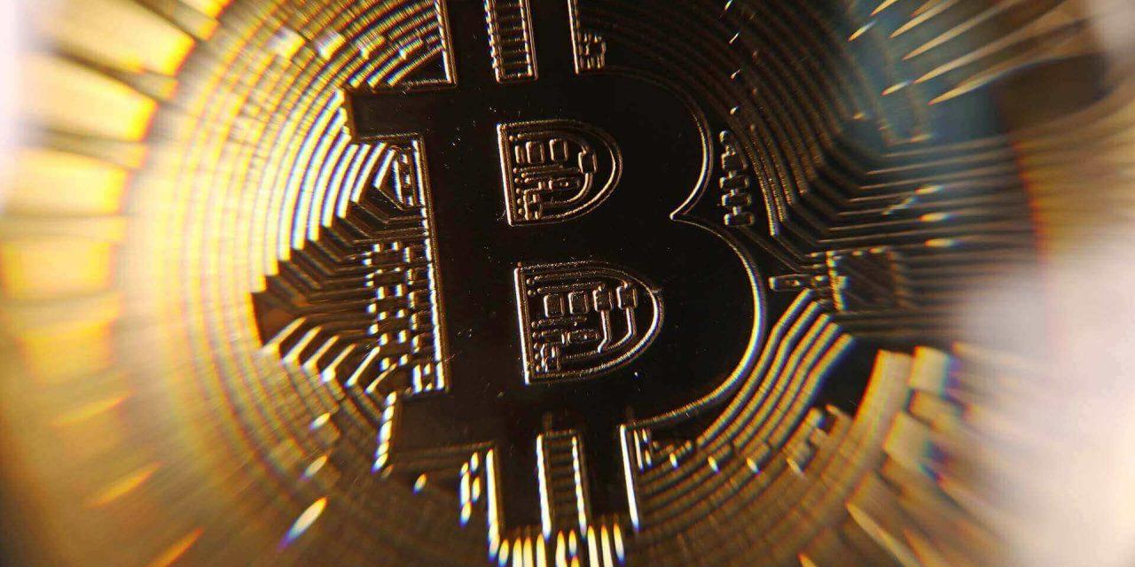 Director general de TradingView explica el fundamento del continuo optimismo de #Bitcoin