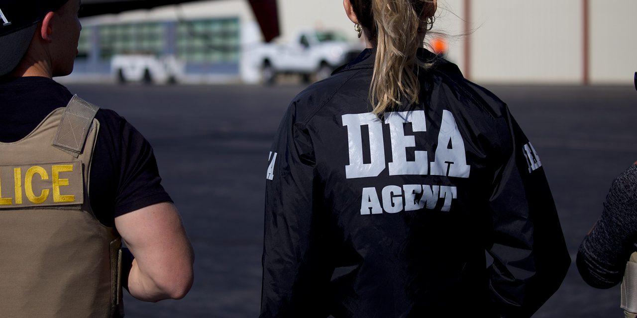 Dinamita gobierno de López Obrador relación con Estados Unidos. Congreso aprueba ley que pone límites a agentes de la DEA