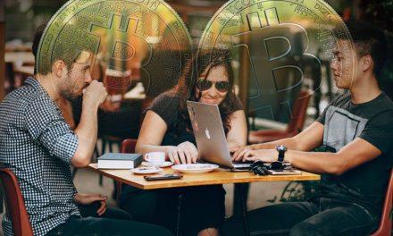 Los millennials aman el #bitcoin y ahora los baby boomers también se están uniendo