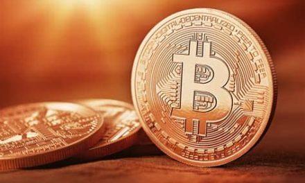 Sigue el dinero: Las instituciones facilitan la inversión en #Bitcoin