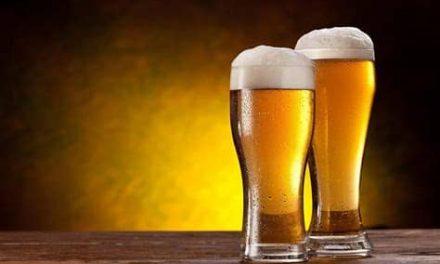 La Pandemia dispara venta de cerveza, mientras que las de cosméticos cayeron