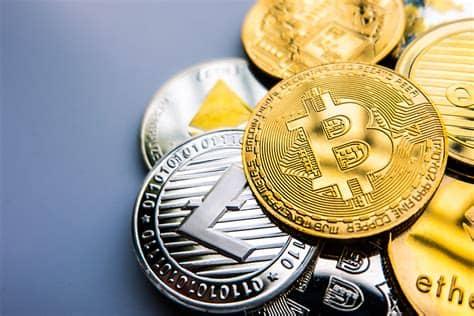 Las 5 principales criptomonedas para observar esta semana: #Bitcoin, ETH, LTC, ADA, BNB