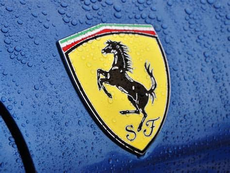 Ferrari ante nueva crisis de liderazgo con marcha de Camilleri