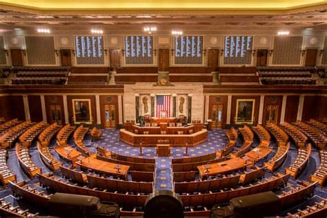 Congress closes in on COVID-19 relief, funding deal