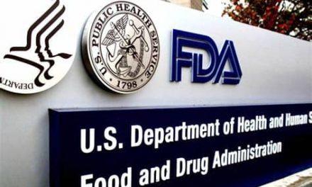 Estados Unidos: FDA aprueba segunda vacuna contra COVID