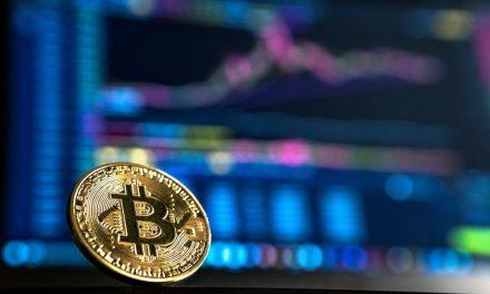 """#Bitcoin tiene el """"precio equivocado por las posibilidades que tiene"""", dice Paul Tudor Jones"""