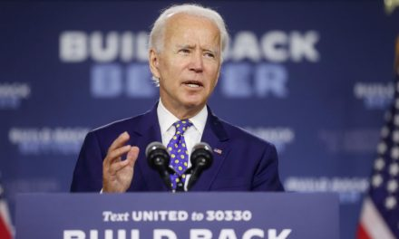 Biden faces fight with Congress for more coronavirus relief