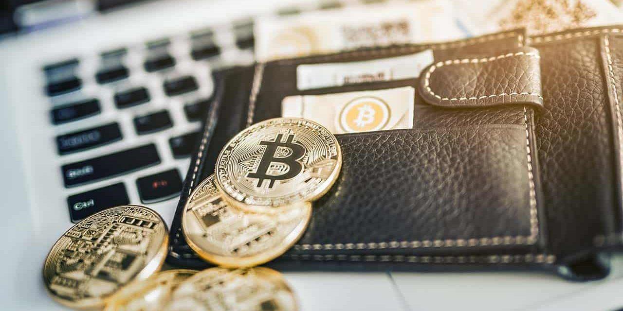 El #Bitcóin en racha ganadora más larga desde 2019 tras récord