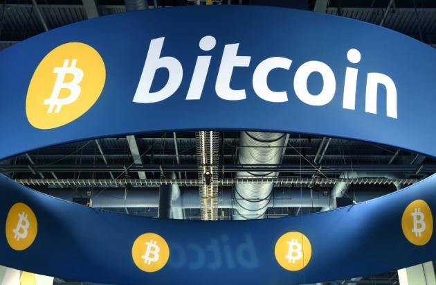 #Bitcoin para el empresario latinoamericano: Negocios vs #Bitcoin