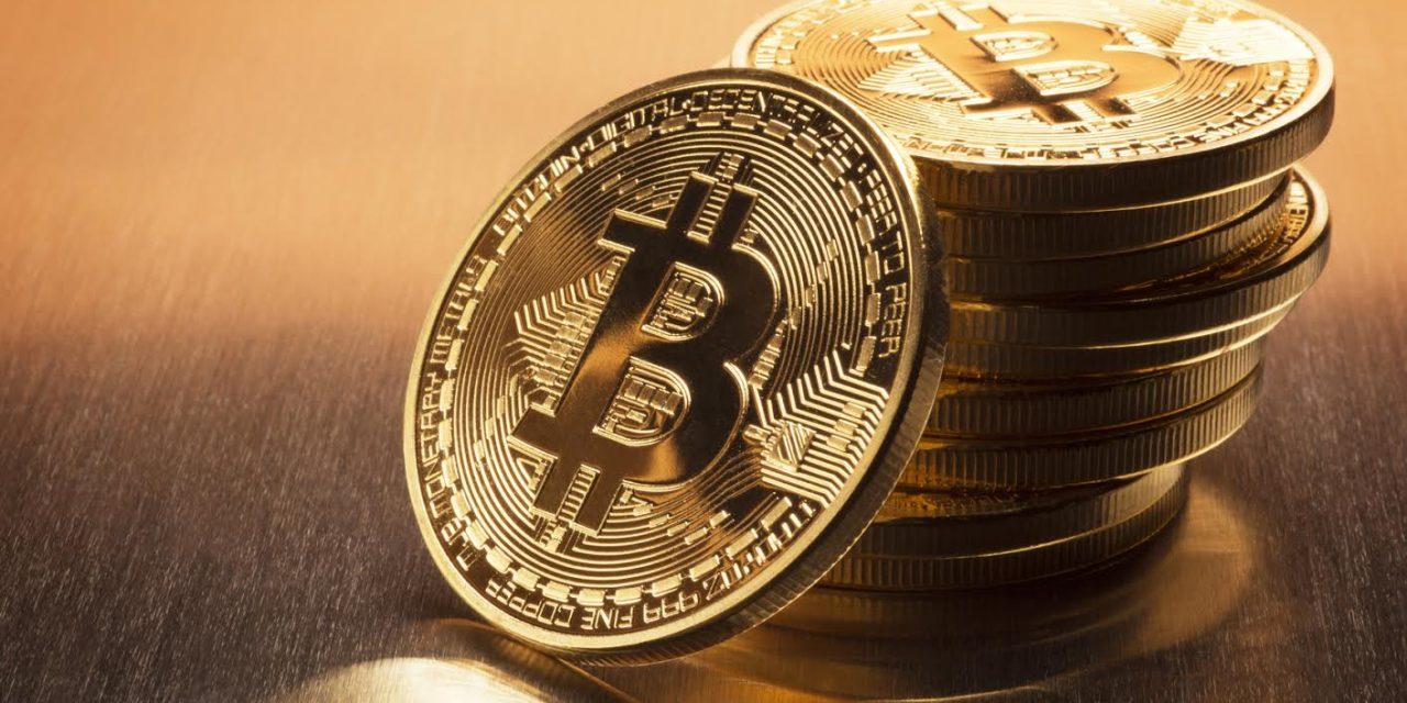 ¿Qué sigue para el precio de #Bitcoin? BTC sigue estancado por debajo de los 18.000 dólares