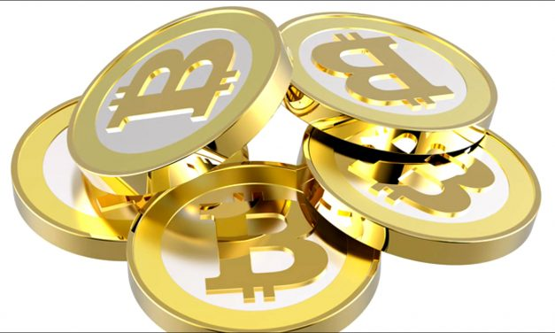 Sacaron de almacenamiento a largo plazo $3,600 millones en #Bitcoin en la subida de noviembre