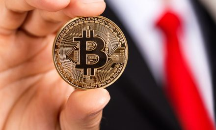 #Bitcoin mueve $500,000 dólares alrededor del mundo cada segundo, dice Samson Mow