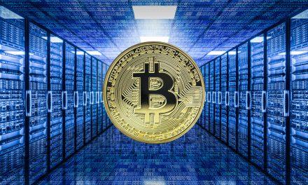 Los 5 mejores eventos sobre #Bitcoin, criptomonedas y Blockchain en Latinoamérica en este 2020
