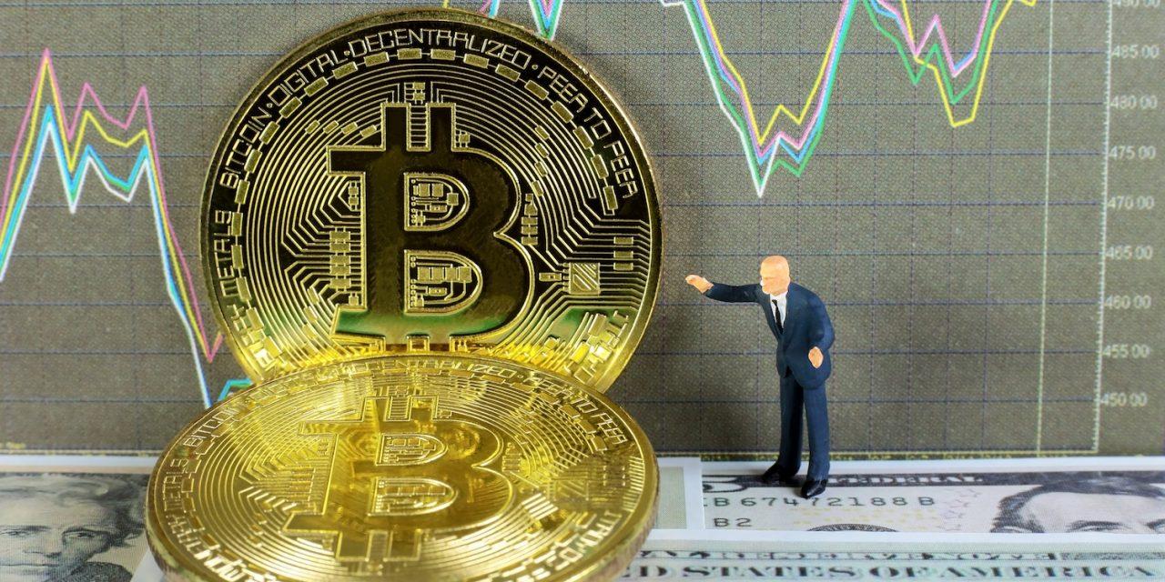 Las métricas de futuros de #Bitcoin muestran que los traders permanecen optimistas a pesar del aplanado precio de #Bitcoin