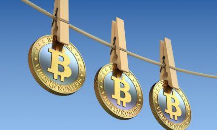 El Cártel Jalisco Nueva Generación y el Cártel de Sinaloa usan #Bitcoin para lavar dinero y burlar ley