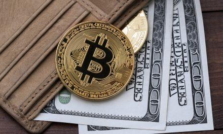 Hay temor en los traders de #Bitcoin tras el rechazo del nivel de 19,500 dólares: estos son los escenarios bajistas y alcistas