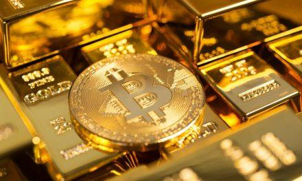 #Bitcoin supera al Berkshire Hathaway de Warren Buffett por la capitalización de mercado