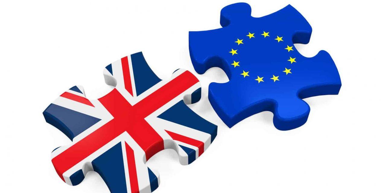 ¿Qué es el Brexit y por qué sigue siendo un tema de discusión?