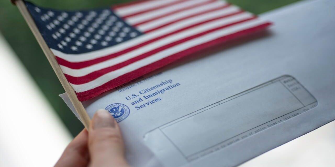 Trump extends visa restrictions through March