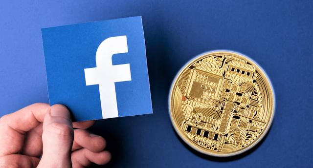 La moneda estable #Diem de Facebook es una amenaza existencial para la banca tradicional