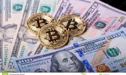 Peter Schiff predice el 'peor año de la historia' para el dólar americano, lo que beneficiará a #Bitcoin y al oro
