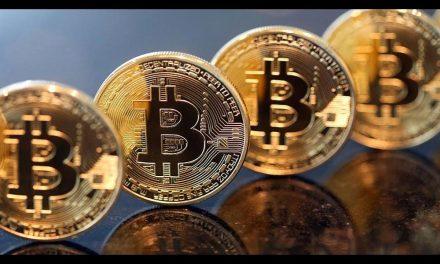 #Bitcoin se encamina a una volatilidad navideña cuando 100,000 opciones de BTC expiren este viernes