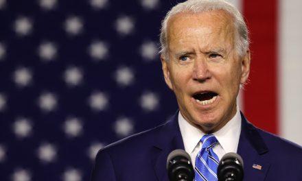 Challenges persist for Biden after delayed transition start