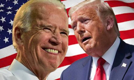 Donald Trump considera anunciar su campaña para 2024 el día en que Joe Biden tome posesión