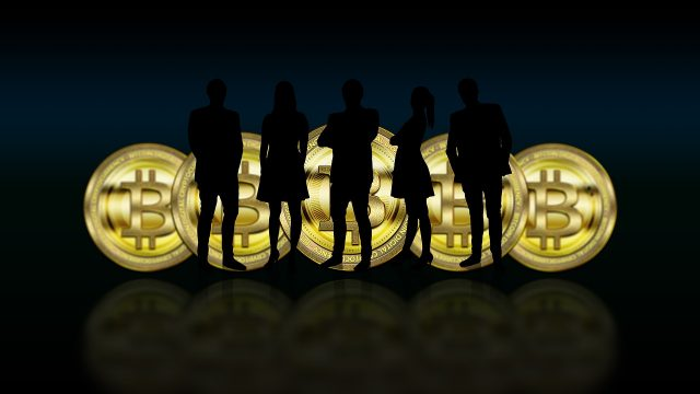 Hodler vende sus reservas de #Bitcoin para pagar la hipoteca de sus padres