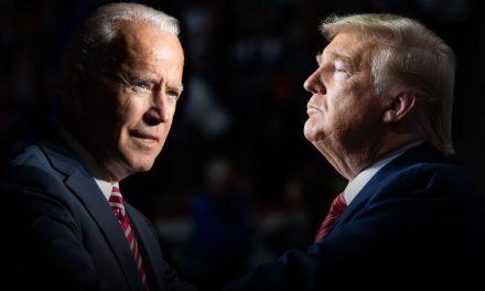Biden adviser: Trump recording 'irrefutable proof' of Trump's 'assault on American democracy'