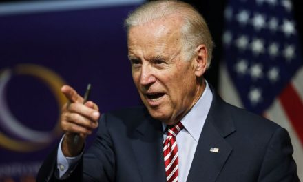Joe Biden's chance to renew reservation economies