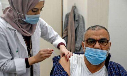 ¿Cómo logró Israel liderar vacunaciones contra el COVID-19 a nivel mundial?