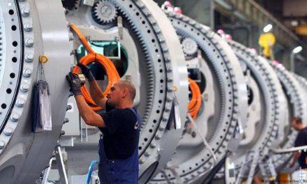 Baja el desempleo en la UE y en la eurozona
