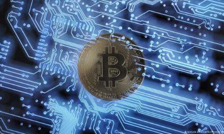 """¿Se convertirá el #bitcoin en el """"oro de los milenials""""?"""