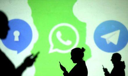 Signal y Telegram ven fuerte aumento en demanda ante debate por condiciones de uso de WhatsApp