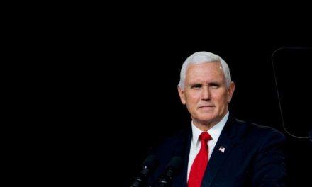 El vicepresidente Mike Pence asistirá a la inauguración de Joe Biden