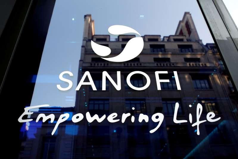 Sanofi compra Kymab por hasta 1.450 millones dólares y mantiene expansión en inmunoterapia
