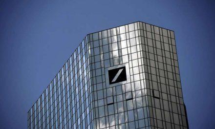 Deutsche Bank dejará de hacer negocios con Trump, según el NYT