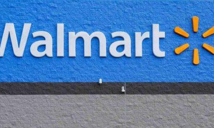 Walmart lanzará una nueva startup fintech con Ribbit
