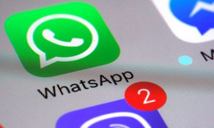 Signal y Telegram ganan popularidad tras fiasco de WhatsApp